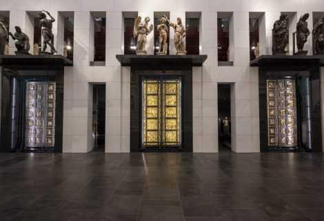 Il problema di Monty Hall: cambi o mantieni?