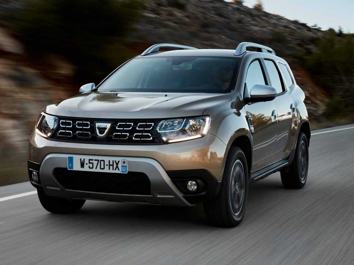 Auto più vendute in Italia: la classifica | Febbraio 2020