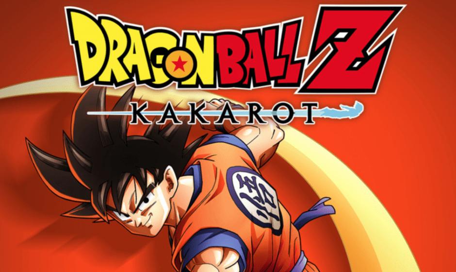Dragon Ball Z: Kakarot, nuovo trailer di gameplay