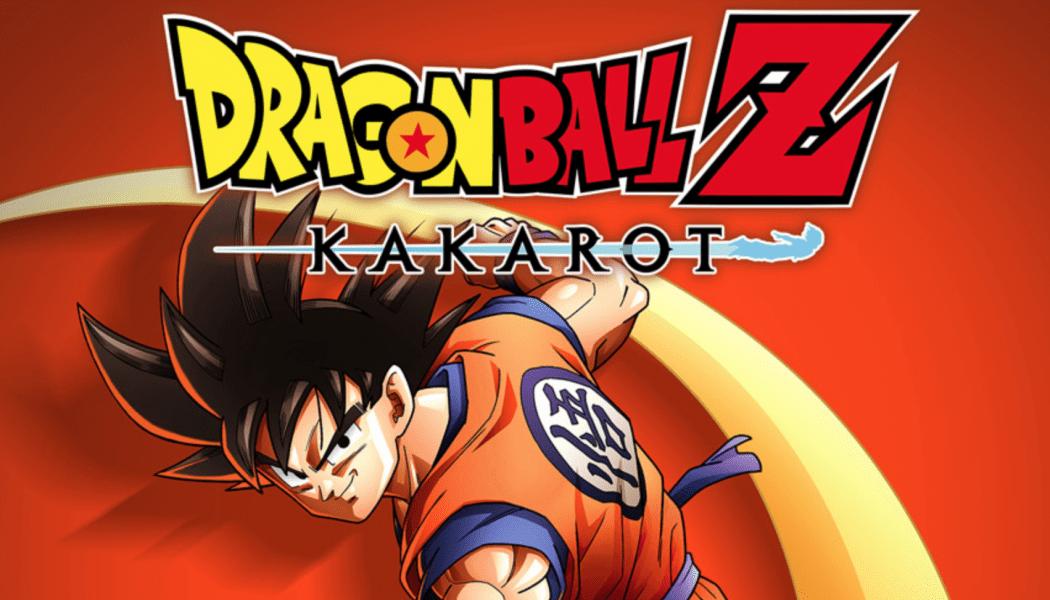 Dragon Ball Z: Kakarot, preparatevi a combattere Frieza nel secondo DLC