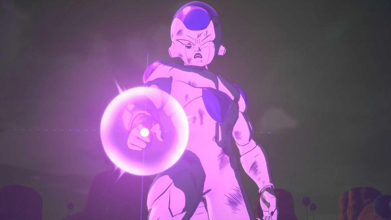 Dragon Ball Z: Kakarot, come evocare Shenron