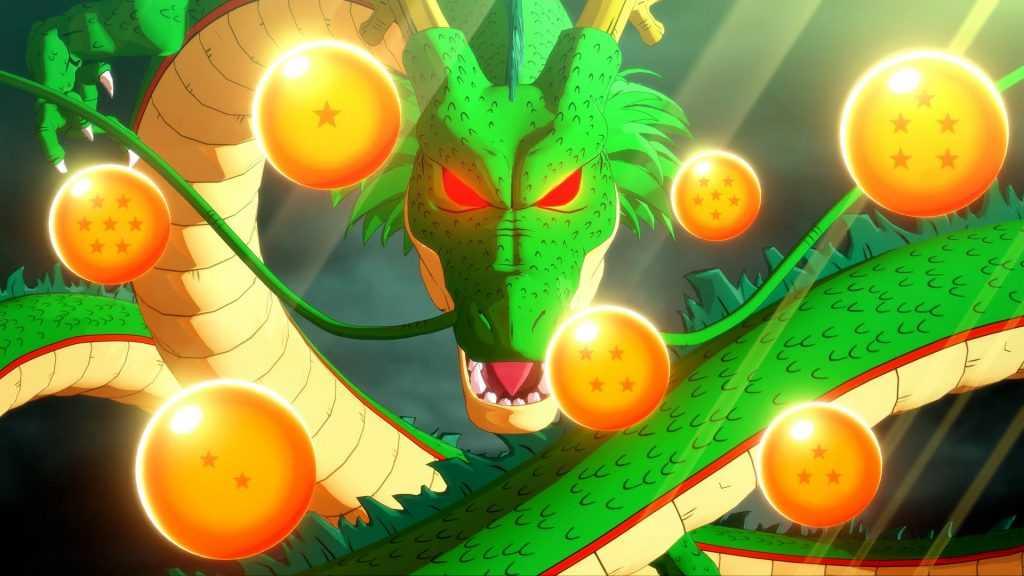 Dragon Ball Z: Kakarot, come ottenere Zeni