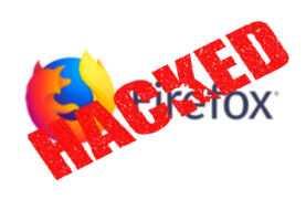 Grave falla di sicurezza in Firefox: possibile accesso a varie aree del sistema