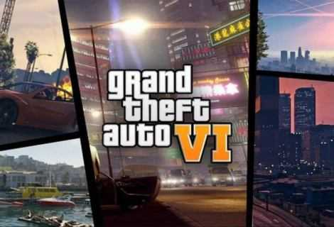 GTA 6: Take Two fa luce su un rumor in particolare