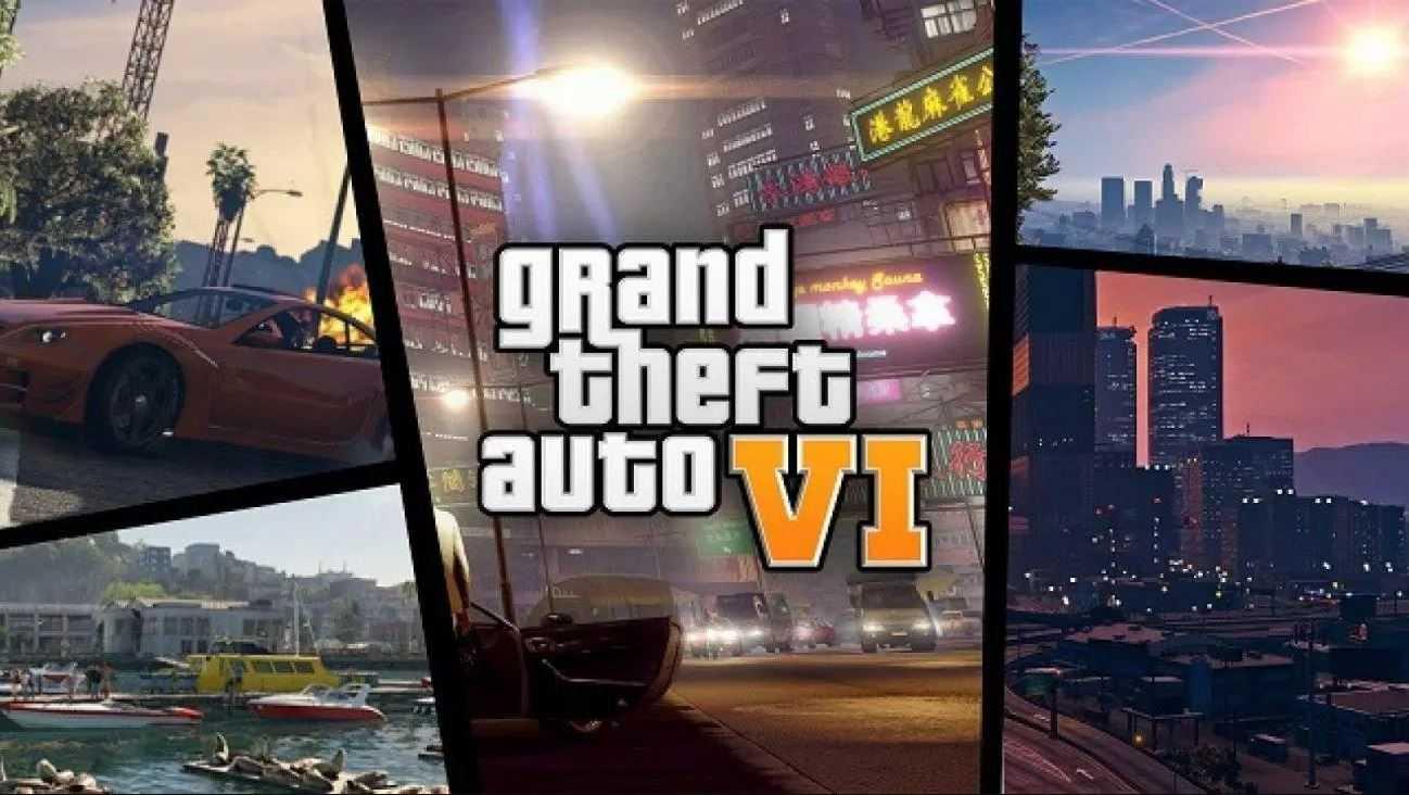 GTA 6: un nuovo rumor parla di un prossimo annuncio e non solo