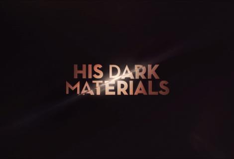 Recensione His Dark Materials: il prezzo della conoscenza
