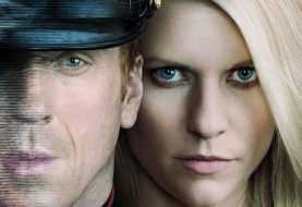 Serie TV - Analisi di un personaggio: Carrie Mathison