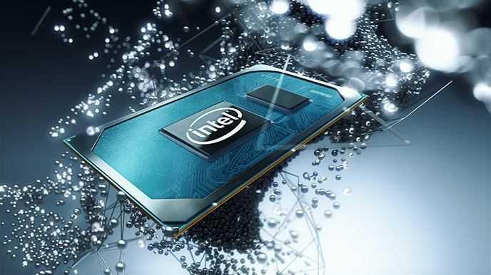 Intel LGA 1700: confermato il socket per CPU Alder Lake?