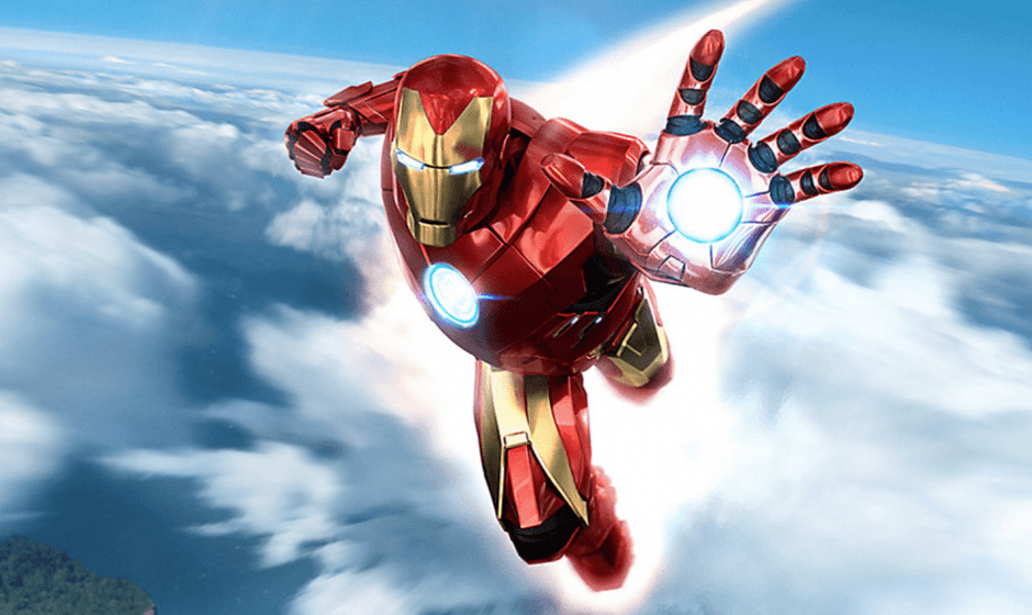 Marvel's Iron Man VR: ondata di nuovi dettagli su durata e altro
