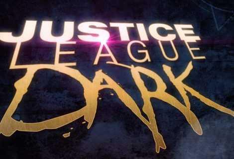Justice League Dark vedrà la luce grazie a Bad Robot di Abrams