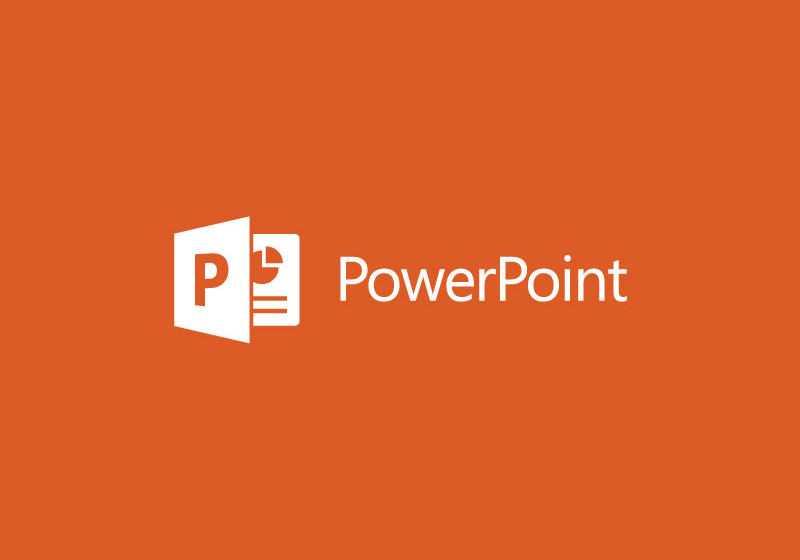 MLC PowerPoint Add-in: realizzare presentazioni in pochi minuti