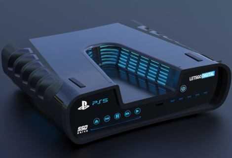 PlayStation 5: ecco come l'hardware attiva la retrocompatibilità