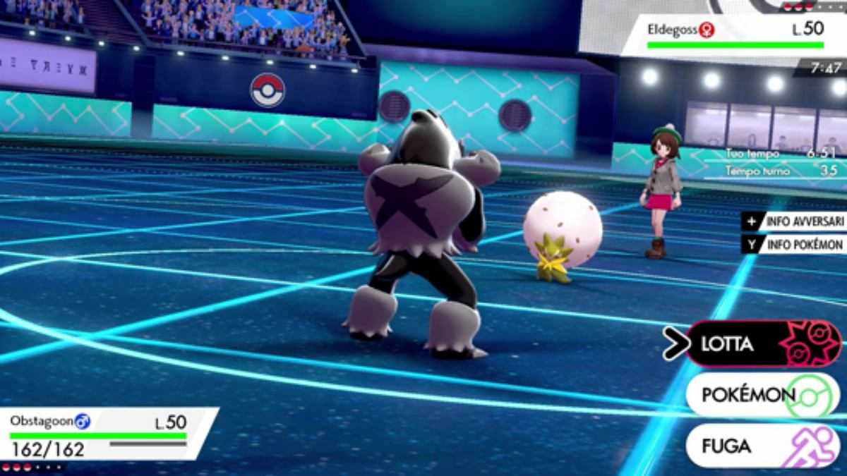 Guida al Pokémon VGC: i DLC rivoluzionano il metagame!