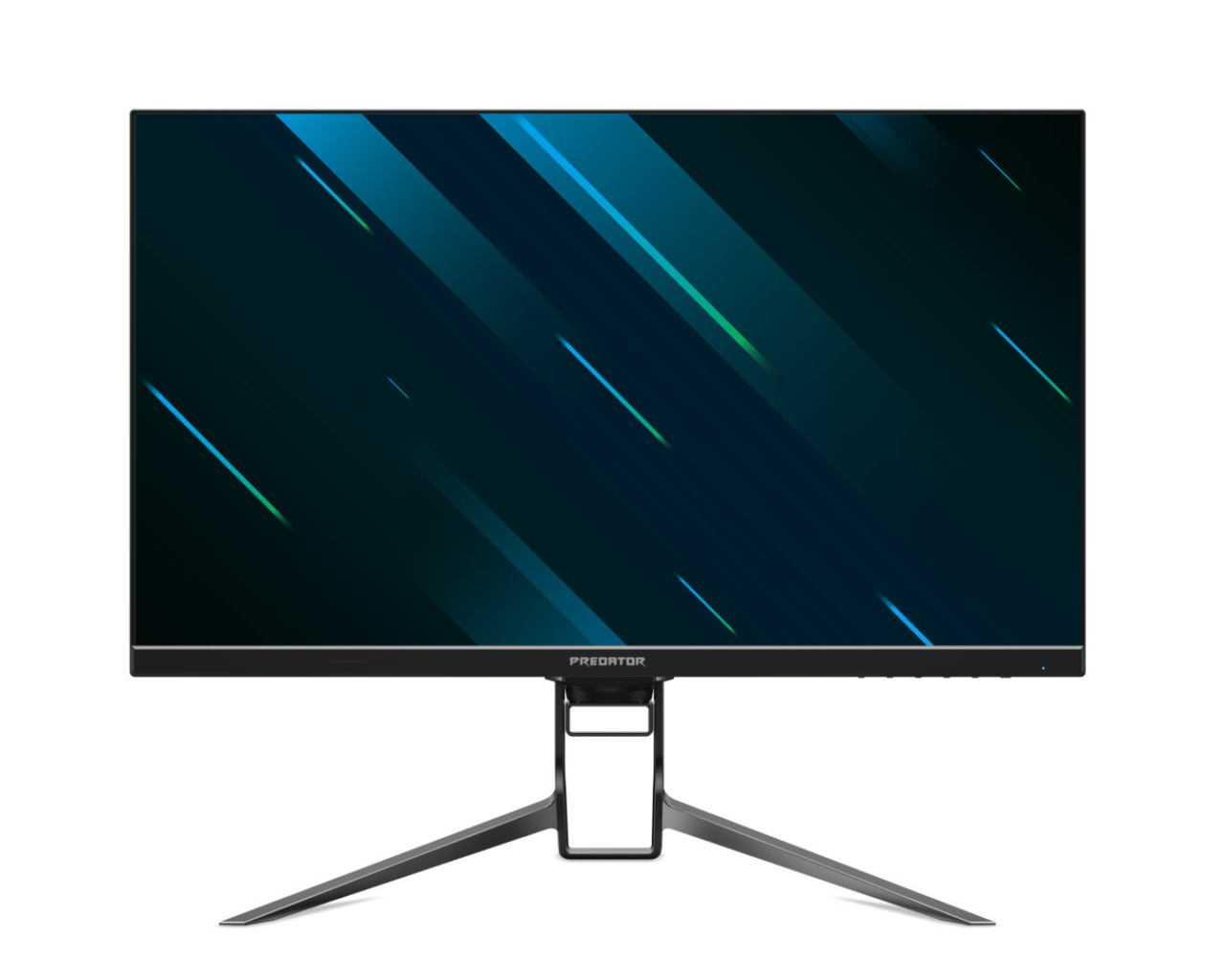 Acer Predator: nuovi monitor Predator di grandi dimensioni