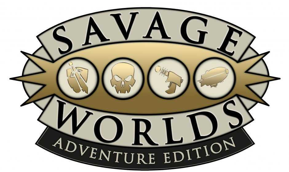 La recensione di Savage Worlds Adventure Edition
