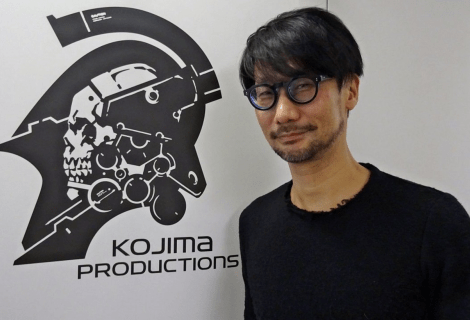 Sony: imminente l'acquisto di Kojima Productions?