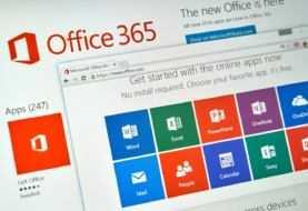 Office 365: migliaia di credenziali aziendali rubate e pubblicate online