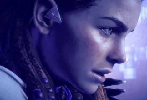 Horizon Zero Dawn: fare del dolore la propria forza – Life & Videogame 4/4
