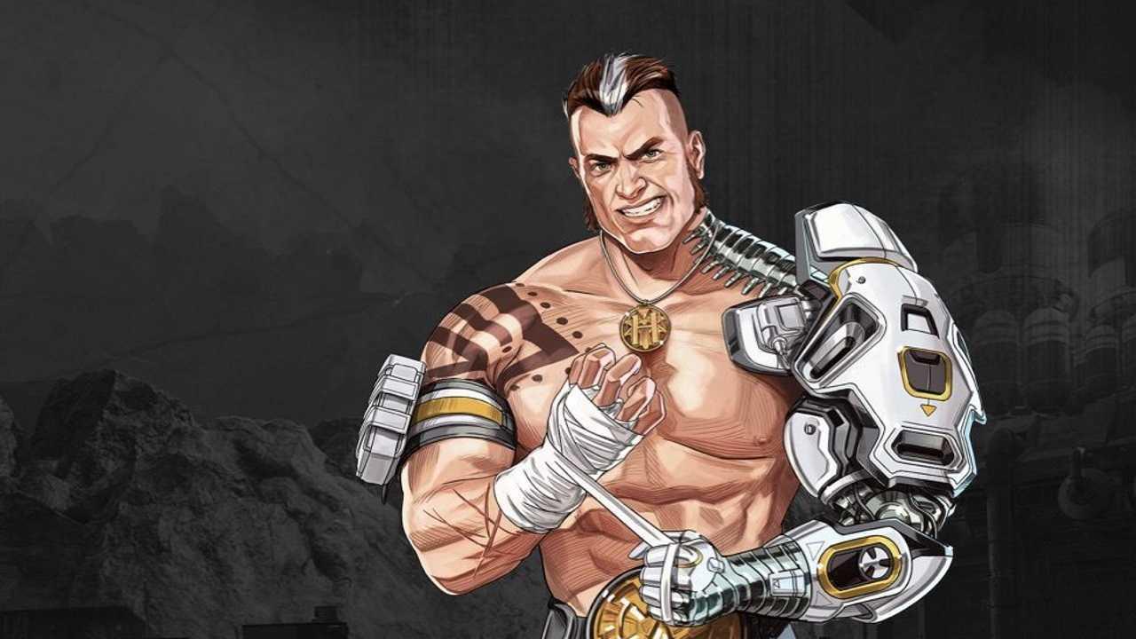 Apex Legends: consigli e guida alle novità della season 4