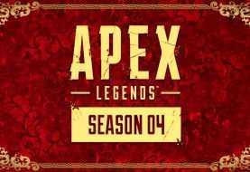 Apex Legends Falla del Sistema: trucchi e consigli per vincere