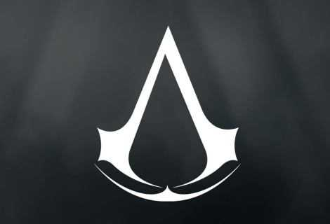 Assassin's Creed Ragnarok: le ultime notizie non sono totalmente accurate!
