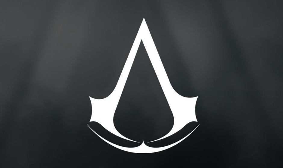 Ubisoft: ecco l'evento in diretta del nuovo Assassin's Creed