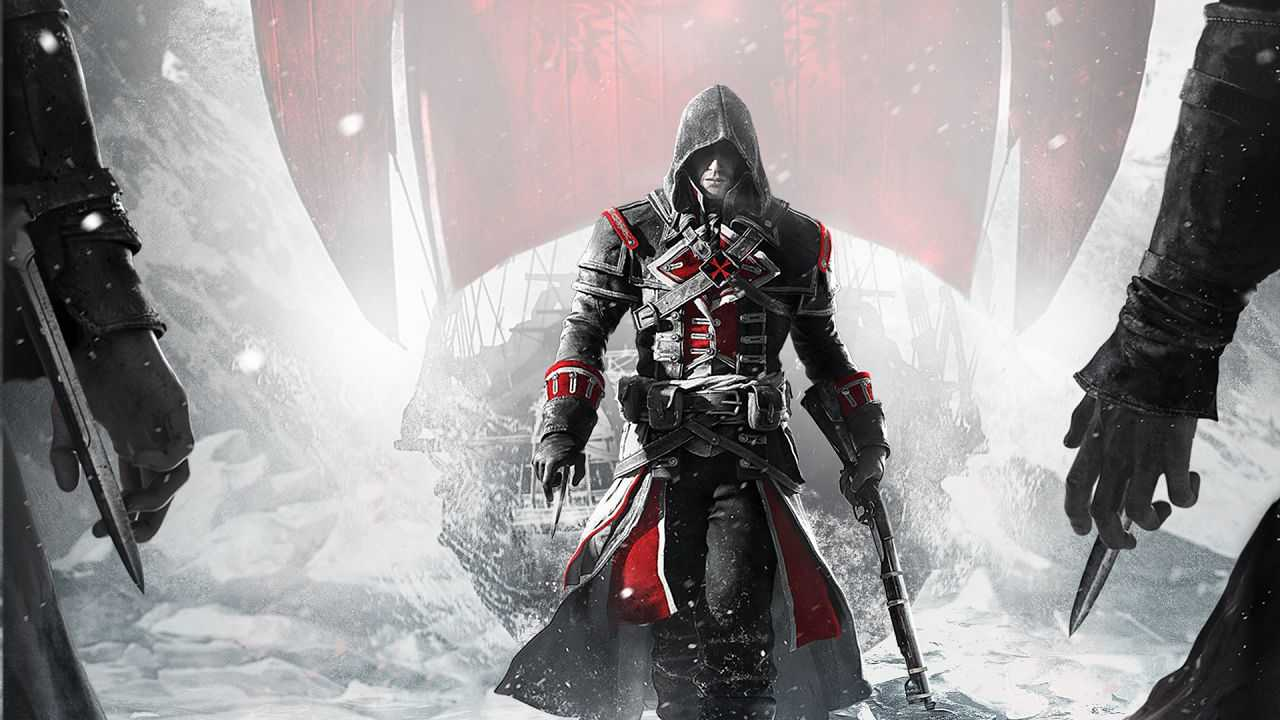Assassin's Creed: Ragnarok, annuncio data d'uscita in arrivo?