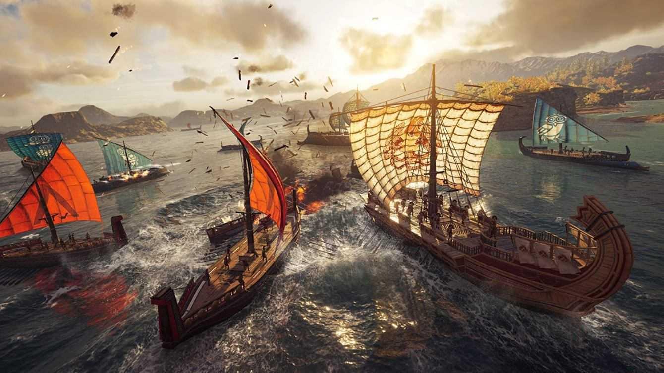 Assassin's Creed Ragnarok: le ultime notizie non sono totalmente accurate!