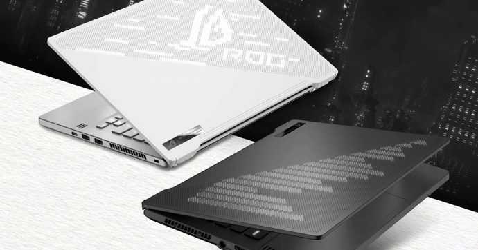 Asus al CES 2020: novità in casa Asus ROG per il gaming