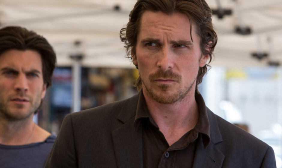 Christian Bale in trattativa per entrare nel cast di Thor: Love and Thunder