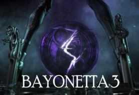 Bayonetta 3: Kamiya sul porting per PlayStation e Xbox