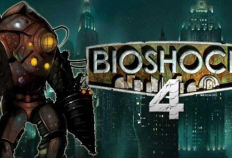 Bioshock 4: addio Rapture e Columbia, il setting sarà inedito