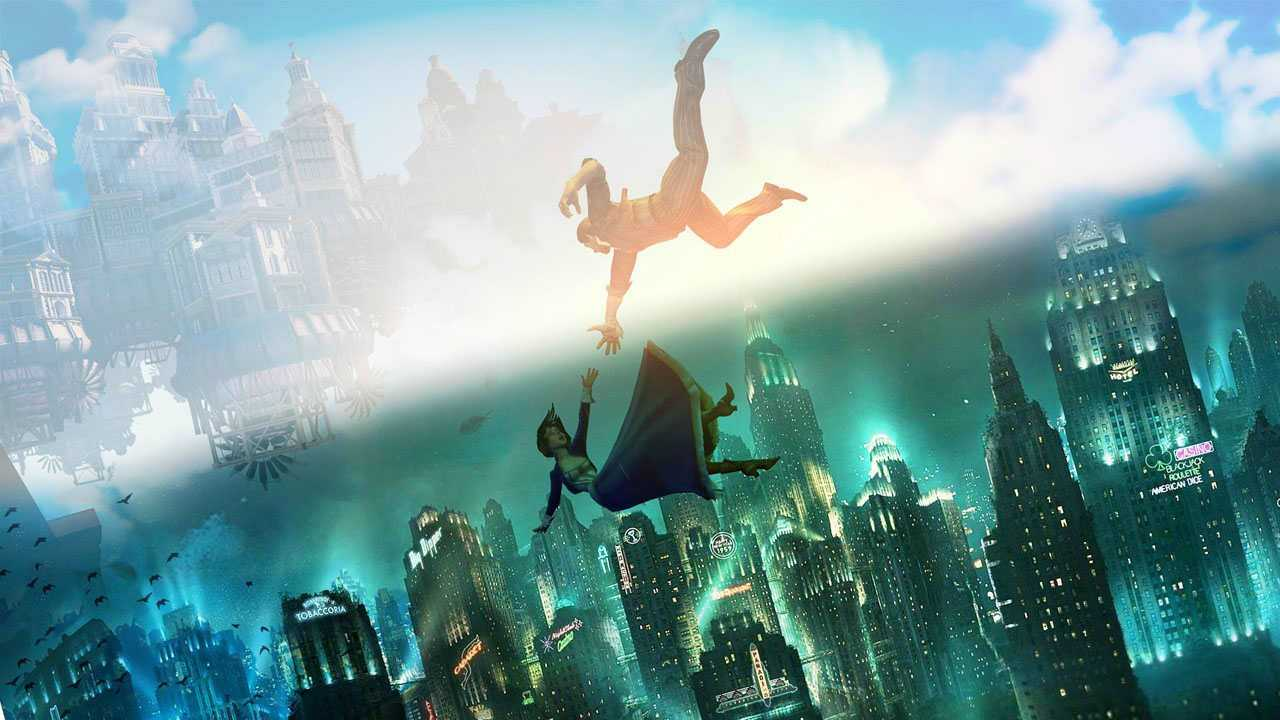 Nintendo Switch: Xenoblade, BioShock e molto altro in arrivo!