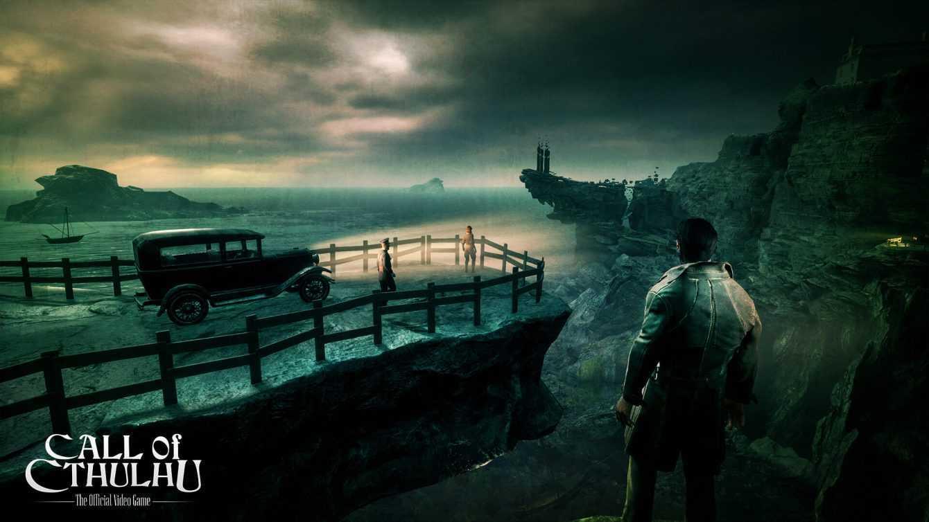 Games with Gold febbraio 2020: i giochi gratuiti per Xbox