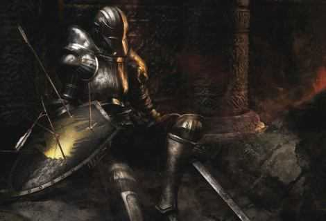 Demon's Souls Remake sarà esclusiva PS5 secondo un insider