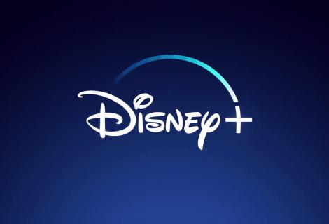 Disney+ anticipa la sua uscita, anche se ci sarà da attendere