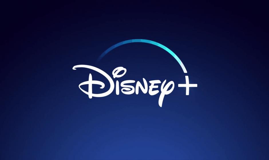 Us again: la prima immagine del cortometraggio Disney