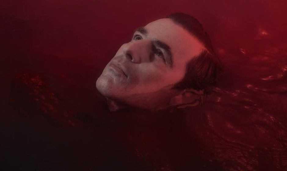 Ecco il trailer finale della miniserie di Dracula in uscita su Netflix