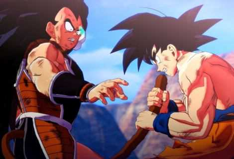 Dragon Ball Z: Kakarot, svelati i requisiti per PC su Steam