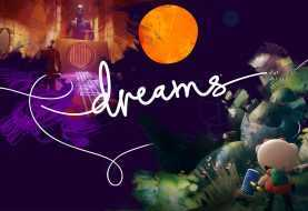 Dreams: già compatibile con PS5, ma nessuna conferma di un porting