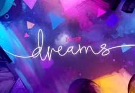 Recensione Dreams: il trionfo della creatività