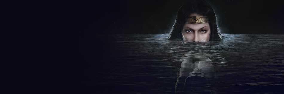 Magic: Theros Oltre la Morte, al via questo fine settimana il pre-release
