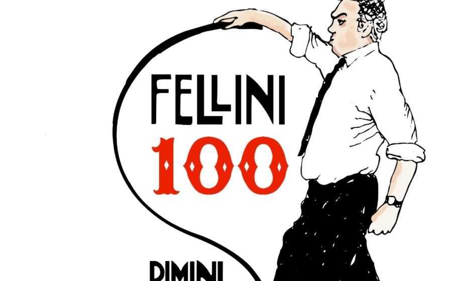 Fellini 100: una serie di iniziative a cento anni dalla nascita