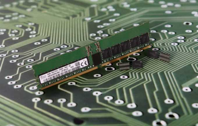 DDR5-4800: uno sguardo alla prossima generazione di RAM