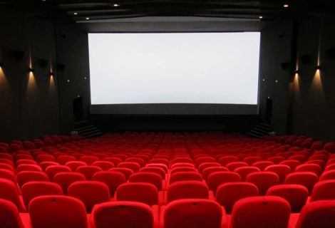 Nuove uscite al Cinema: dal 13 gennaio al 19 gennaio