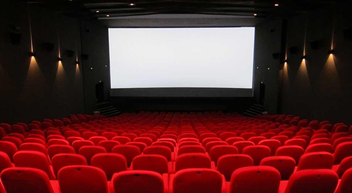 The Space Cinema: la riapertura è vicina
