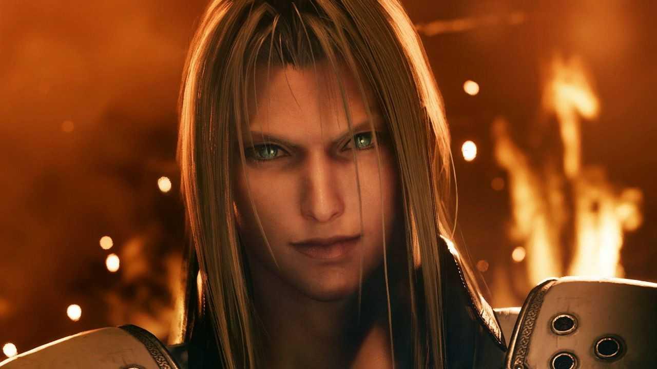 Final Fantasy XVI: in arrivo l'annuncio in estate?