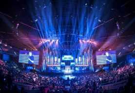 Italian Esports Awards: tutte le nomination del 2021
