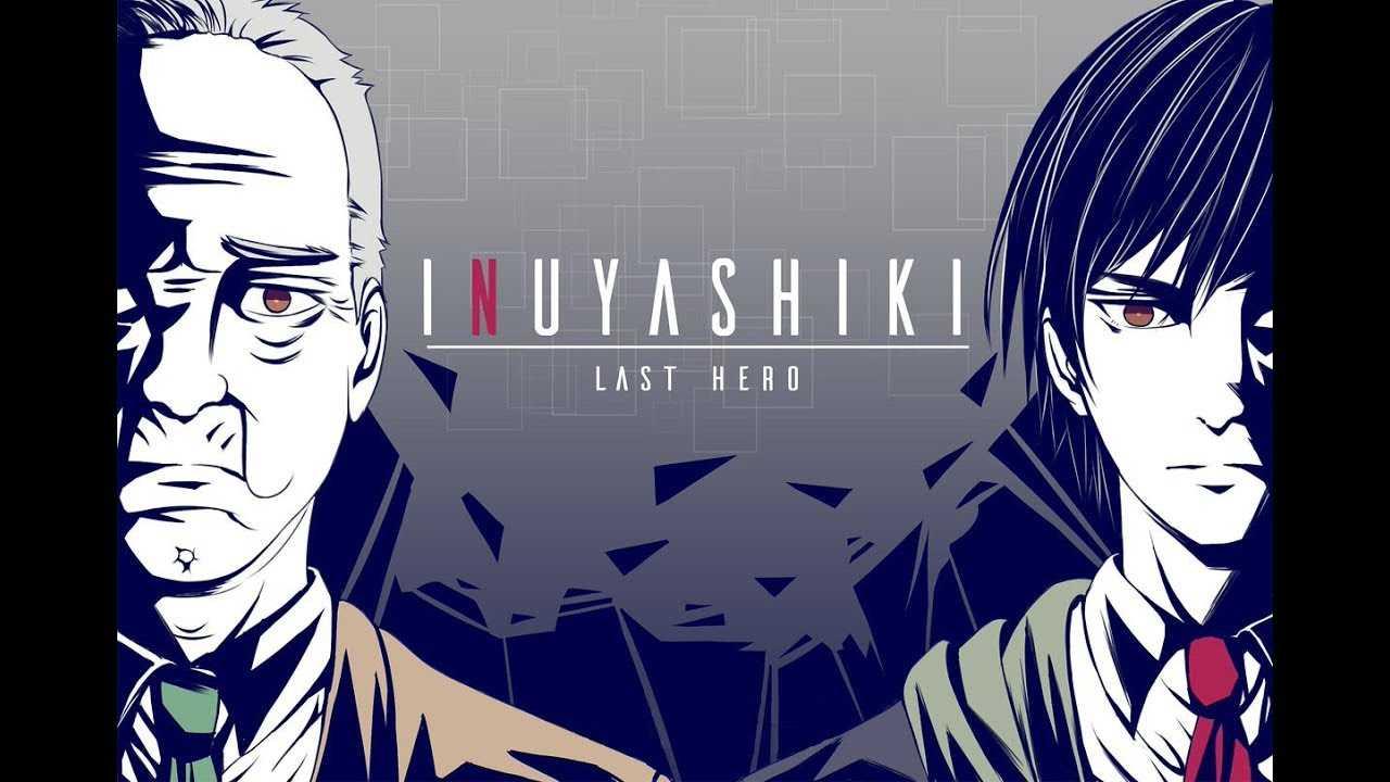 Hiroya Oku e la fantascienza nera | Un mangaka, tre opere