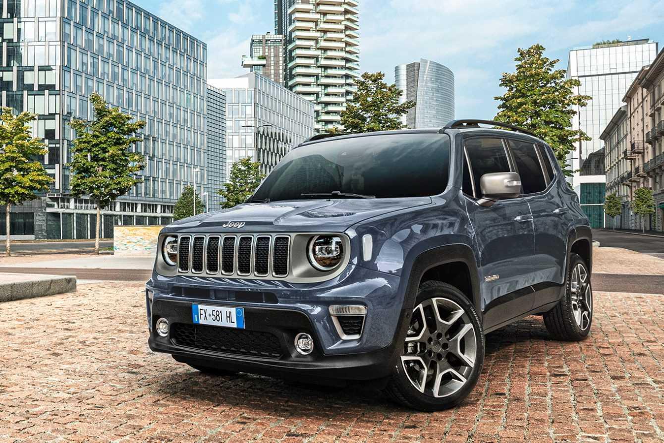Auto più vendute in Italia: la classifica | Settembre 2020